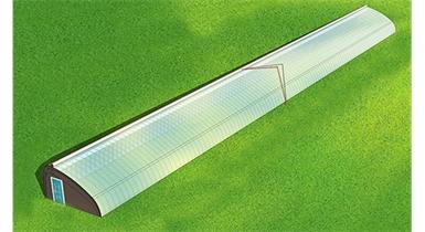 水bobapp下载ios装配式拱形温室